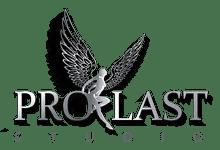 Prolast Studio